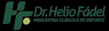 DR HELIO FÁDEL