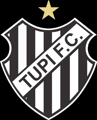Tupi Football Club - Psiquiatra do esporte no Tupi FC