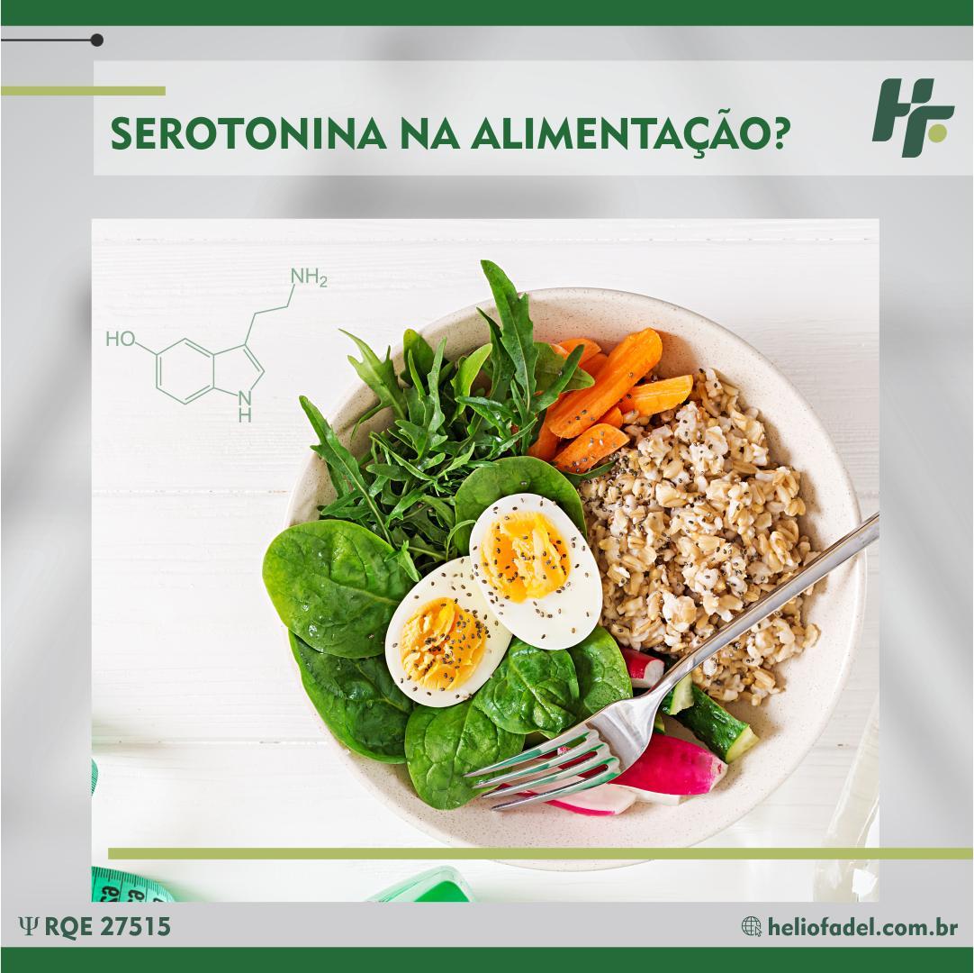 WhatsApp Image 2020 08 11 at 20.33.13 1 - Serotonina na alimentação: é possível obtê-la?